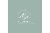 Alambria