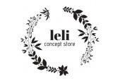 The Leli
